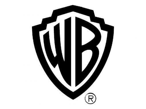 Warner Bros. Deutschland