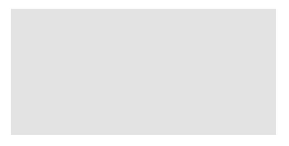 BPS Sicherheit